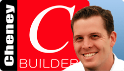 Why Choose Cheney Builders as your General Contractor