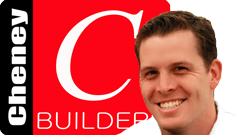 Cheney Builders General Contracting