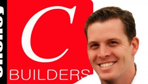 Why Choose Cheney Builders in Camarillo, CA