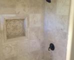 bathroom-remodel-by-cheney-builders