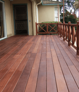 Cheney-Builders-Gorgeous-Wood-Deck