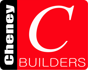 Cheney Builders Ventura County Logo