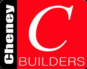 Cheney Builders Ventura County Logo