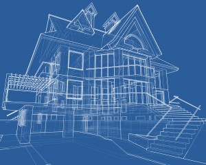 bigstock_house_blueprint__d_technical__16387313