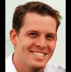 Shaun Cheney - Owner - Cheney Builders