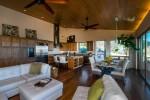 Montecito contemporary home