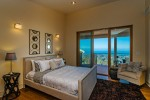 montecito bedroom