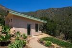 contemporary home - mountainside